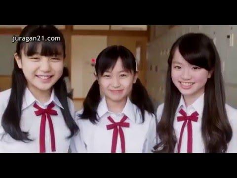 Download Film Keluarga - Remaja - Guru Terbaik - BO (Bimbingan Orang Tua) - Jepang free