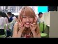 Film Keluarga Remaja Guru Terbaik Bo Bimbingan Orang Tua Jepang