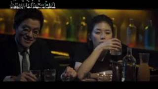 "kwon sang woo ""sad story than sadness"""