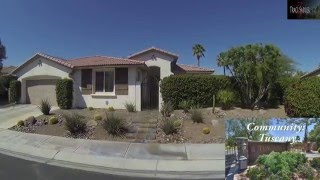 Rancho Mirage Homes For Sale | 147 VIA SIENA | Traci Sadler Realtor