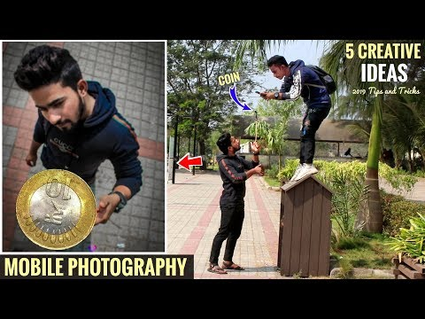 Xxx Mp4 5 AMAZING Mobile Photography Tips And Tricks With Creative Ideas Step By Step In Hindi 2019 3gp Sex
