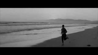 Evanescence - Million Dollar Baby Tribute (Short)
