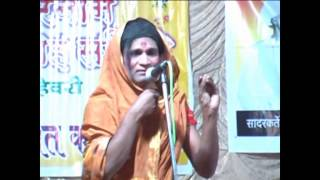 Navarangi Bharud, Bharud, Rangbhumi, Rangbhumi Film Creation Pvt. Ltd.