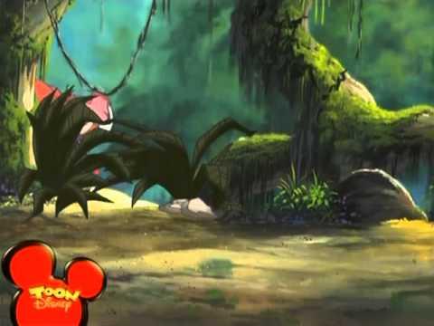 Xxx Mp4 La Leggenda Di Tarzan Episodio 03 Il Cucciolo Smarrito 3gp Sex