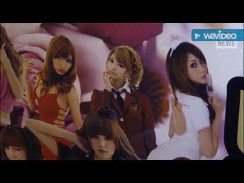 Xxx Mp4 JK School Girls 3gp Sex