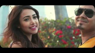 BANGLA NEW SONG 2016     বেলাল খান এর নতুন গান