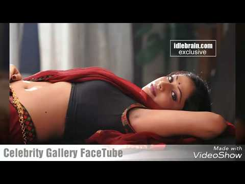 Xxx Mp4 Haripriya Hot Collection 4K Video 3gp Sex