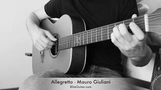 TOP 7 Fingerstyle Songs you Must Know! (Guitar Mashup). Tab Available