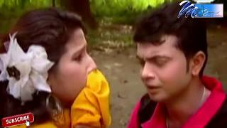 Tor Karone Beche Achi Re Bondu | Bangla Sad Song | hit Bengali sad video song