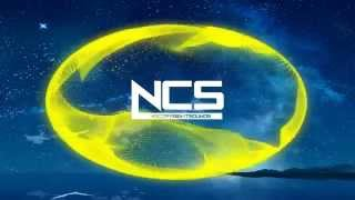 DIVINERS - SAVANNAH (feat. PHILLY K) [NCS Release] 1 Hour
