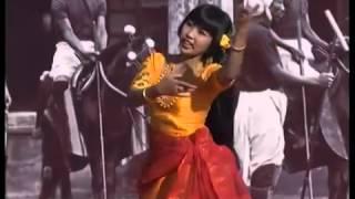 Mangka Manipuri folk song WAPISTAN INFO 2