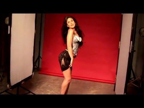 Xxx Mp4 Kareena Kapoor Hot Photoshoot 3gp Sex