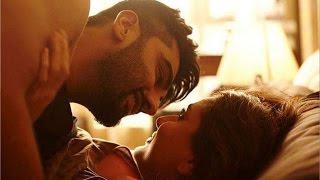 JI HUZOORI Video Song | KI & KA | Arjun Kapoor, Kareena Kapoor | Mithoon | Review