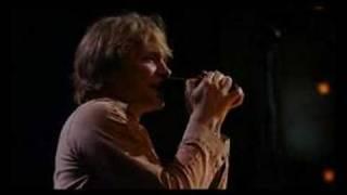 Bon Jovi - Bed of Roses Acoustic