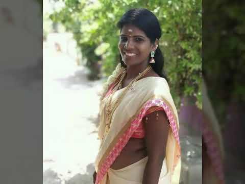 Xxx Mp4 Thoppul Alagi Vanitha Sree 3gp Sex