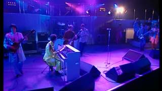 Oasis - I am the Walrus HD (Live at Earls Court