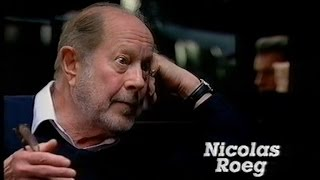 Download Nic Roeg discusses DON'T LOOK NOW with critic Mark Kermode 3Gp Mp4