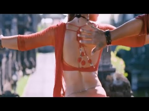 Xxx Mp4 Nayanthara Hot Navel Show In Red Saree 3gp Sex