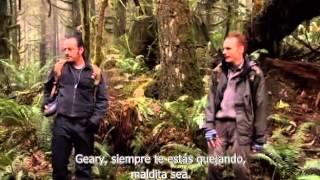 PERSECUCIÓN LETAL (Hunt to Kill 2010)