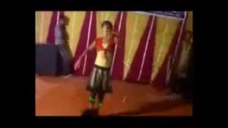 bangladeshi xxx দেখুন এত ছোট মেয়েটি কেমন পারে