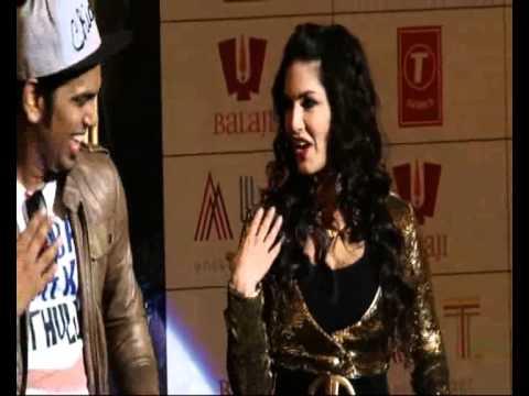 Xxx Mp4 Sunny Leone S Lesbian Act With Sandhya Mridul 3gp Sex