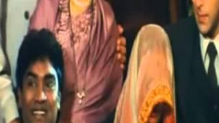 Ye To Mehndi Hai Mehndi To Rang  ZAHEER.A.S.JAN.NEW.SONG.2014
