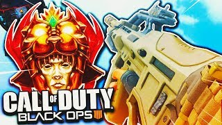Entering 9th Prestige! Black Ops 4 Multiplayer Gameplay! (Call of Duty Black Ops 4)