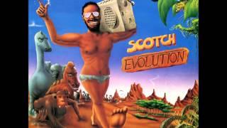 Scotch   Loving Is Easy (Evolution )Beat Box