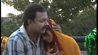 Oonchi Re Dalan Chadhi Sutal Chhe- Kunwar [Full Song] Beti Chalal Sasurar