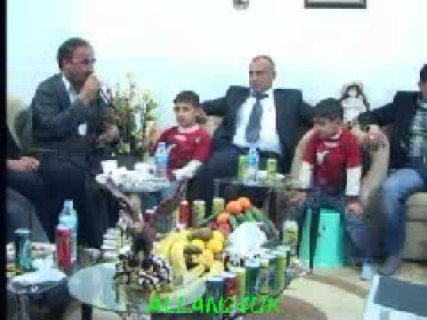 Smail Sardashti 2008