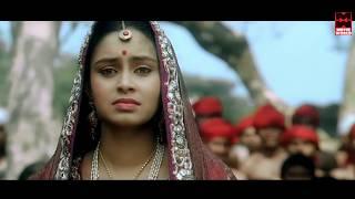 Malayalam Full Movie 2016|Suriya  Movie 2016|2016 Malayalam Full Movie|Malayalam Latest movie 2016