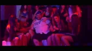El Gucci FT El Reja - La noche es nuestra