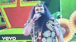 Baba Ram Rahim -Peshi Jatt Di | Zora Randhawa | New | 2017 | Never Ever | MSG: The Messenger