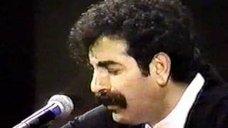 Shahram Nazeri & Rumi Iranian Music گلچین سرگرد نورحقیقی: کنسرت بی نظیر شهرام ناظری و گروه شمس