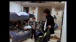 Jonas Brothers - Eine Band lebt ihren Traum / Living the dream - (1) Die Liste