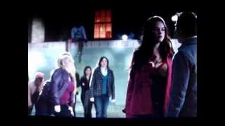 Pitch Perfect Riff Off FULL VERSION