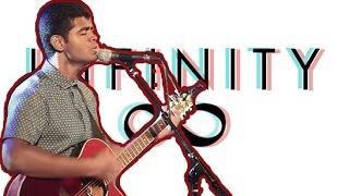 Infinity - Chandrayan Pidu [cover video]