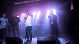 ATMO MUSIC- Démoni (ft. Lipo,Chris) ,