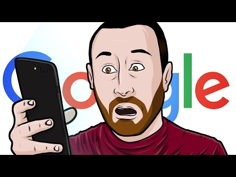 MY GOOGLE SEARCH HISTORY - Google Feud