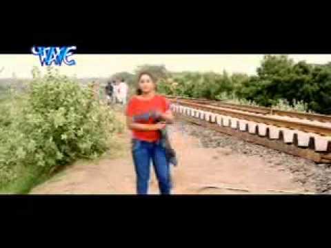 Nagin bhojpuri full movie khesari lal & ranichatar
