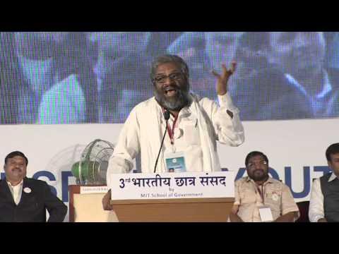Shri. Pasha Patel - 3rd BCS