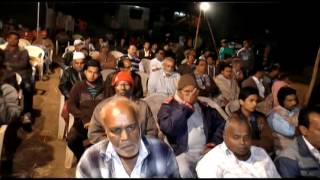 wadawli qawwali 2017 murad aatish & azim naza