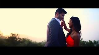 Best Wedding Film | Best Wedding Video | Bangalore Wedding Video | Best PRE WEDDING