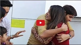 Yeh Rishta Kya Kehlata Hai - 5th May 2016 | HD | Full Uncut | Episode On Location | Star Plus Serial