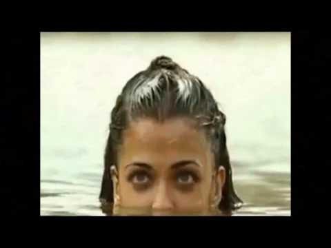 Aishwarya  Rai Unseen Love Scenes