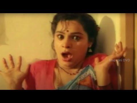 Xxx Mp4 Bhale Police Movie Romantic Scene Telugu Movie Scenes 3gp Sex