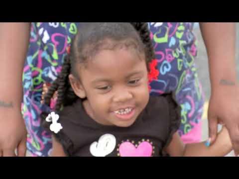Xxx Mp4 Mom Says Little Girl Was Put In A Closet At Head Start Program 3gp Sex