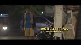 Catatan Akhir Kuliah : UnOfficial Trailer