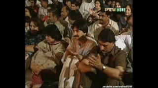 Mohabbat Ki Keemat live HD by Attaullah Khan Essakhelvi