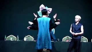 MONSTA X - Catallena(Dance Cover Orange Caramel)[Fansign]